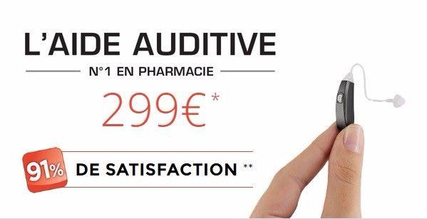 Pharmacie de la Gare,RUMILLY