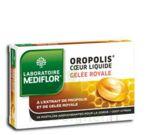 Acheter Oropolis Coeur liquide Gelée royale à RUMILLY
