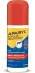 Acheter Apaisyl Répulsif Moustiques Emulsion fluide Haute Protection 90ml à RUMILLY