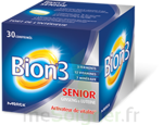 Acheter Bion 3 Défense Sénior Comprimés B/30 à RUMILLY