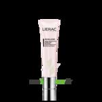 Acheter Rosilogie Crème neutralisante correction rougeurs 40ml à RUMILLY