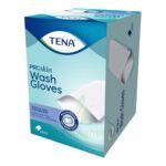 Acheter Tena Wet Wash Glove Gant Jetable B/200 à RUMILLY