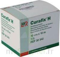 CURAFIX H, sparadraps 10 m x 10 cm à RUMILLY