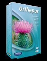 Orthonat Nutrition - Orthepur - 30 gélules à RUMILLY
