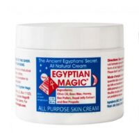 Egyptian Magic Baume Multi-usages 100% Naturel Pot/59ml à RUMILLY