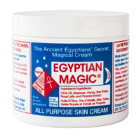 Egyptian Magic Baume Multi-usages 100% Naturel Pot/118ml à RUMILLY