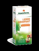 LIERRE GRIMPANT HUMEXPHYTO édulcorée au maltitol liquide S buv sans sucre Fl/100ml à RUMILLY