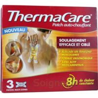 THERMACARE, bt 3 à RUMILLY