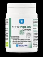 Ergyphilus Confort Gélules équilibre intestinal Pot/60 à RUMILLY