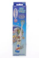 KID'S SPINBRUSH MY WAY BROSSE A DENTS ELECTRIQUE BLEU à RUMILLY