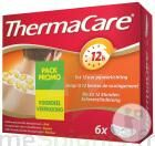 THERMACARE, pack 6 à RUMILLY