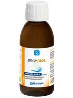 Ergybiol Solution buvable formule concentrée Fl/150ml à RUMILLY
