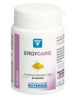 Ergycare Gélules protecteur cellulaire B/60 à RUMILLY