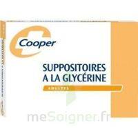 GLYCERINE COOPER, fl 1 l à RUMILLY