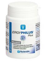 Ergyphilus Plus Gélules B/30 à RUMILLY