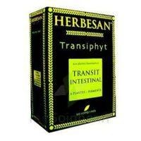 HERBESAN TRANSIPHYT, bt 90 à RUMILLY