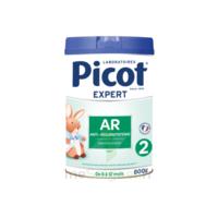 Picot AR 2 Lait poudre B/800g