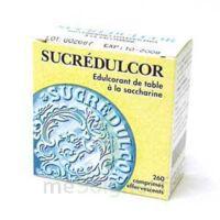SUCREDULCOR, bt 600 à RUMILLY