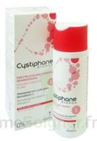 Cystiphane Shampoing Antipelliculaire Normalisant S, Fl 200 Ml à RUMILLY