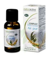 NATURACTIVE BIO COMPLEX' AIR PUR, fl 30 ml à RUMILLY