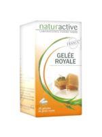 NATURACTIVE GELULE GELEE ROYALE, bt 30 à RUMILLY