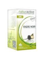 NATURACTIVE GELULE RADIS NOIR, bt 30 à RUMILLY