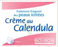 Boiron Crème Au Calendula Crème à RUMILLY