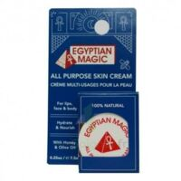 Egyptian Magic Baume Multi-usages 100% Naturel Pot/7,5ml à RUMILLY
