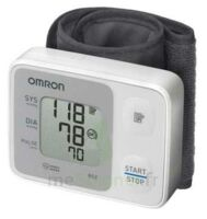 OMRON RS2 à RUMILLY