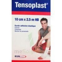 TENSOPLAST HB Bande adhésive élastique 3cmx2,5m à RUMILLY