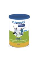 Colpropur Care Vanille Collagène hydrolysé Pot/300g à RUMILLY