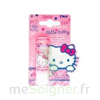 STICK LEVRES HELLO KITTY à RUMILLY