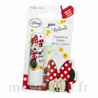 STICK LEVRES MINNIE à RUMILLY