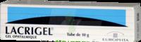 LACRIGEL, gel ophtalmique T/10g à RUMILLY