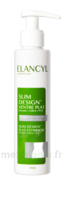 ELANCYL SLIM DESIGN VENTRE PLAT, fl 150 ml à RUMILLY