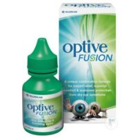 Optive Fusion Colly FL10ML 1 à RUMILLY