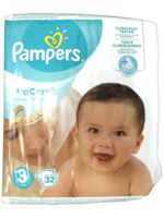 Pampers ProCare Premium Protection à RUMILLY