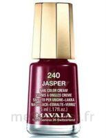 Mav Vernis 240 Jasper à RUMILLY