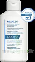 Kelual DS Shampooing traitant état pelliculaire 100ml à RUMILLY
