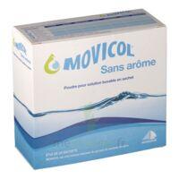 Movicol Sans Arome, Poudre Pour Solution Buvable En Sachet à RUMILLY