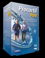 Orthonat Procartil 900 (90 gél.) à RUMILLY
