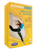 Orthonat Artimine Forte (60 gél.) à RUMILLY