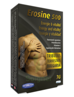 Orthonat Erosine 500 (30 gél.) à RUMILLY