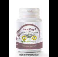 Nutravance Nausiregul LP 30 comprimés à RUMILLY