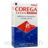 COREGA SUPER, fl 50 g à RUMILLY