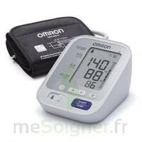 OMRON M6 COMFORT à RUMILLY