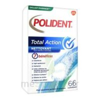 Polident Total Action Nettoyant à RUMILLY