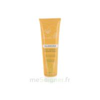 Klorane Dermo Protection Crème dépilatoire 150ml à RUMILLY