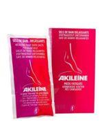 Akileïne Sels de bain délassants à RUMILLY