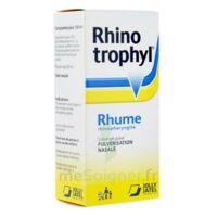 RHINOTROPHYL Solution pour pulvérisation nasale 1Fl/12ml à RUMILLY
